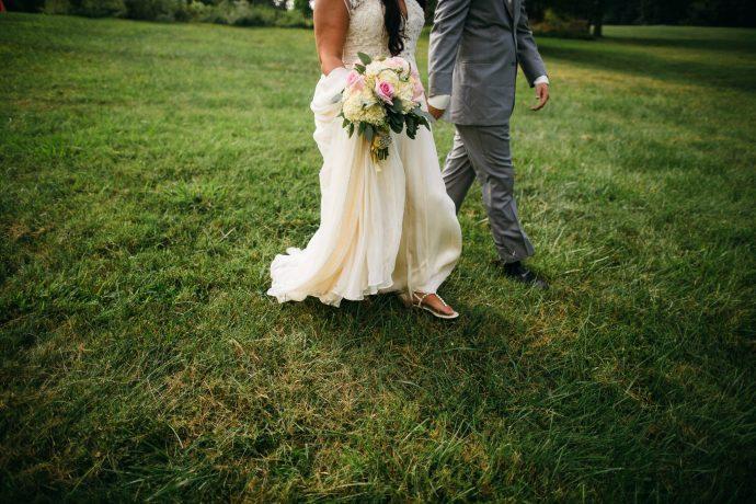 Halie & Daniel Louisville Wedding-36