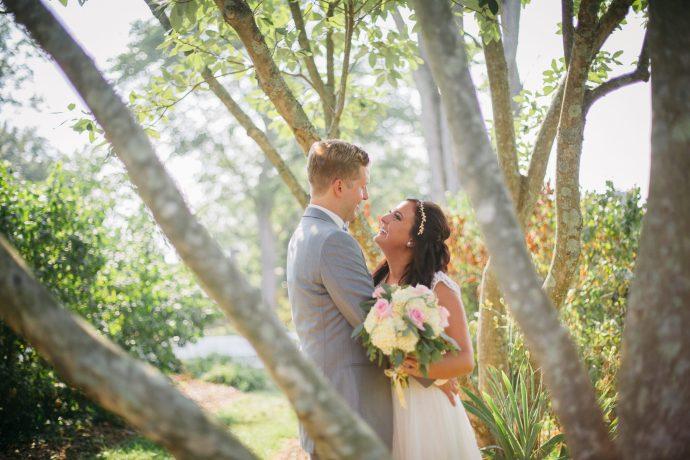 Halie & Daniel Louisville Wedding-42