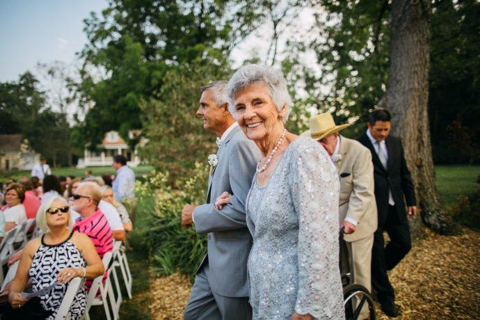 Halie & Daniel Louisville Wedding-60