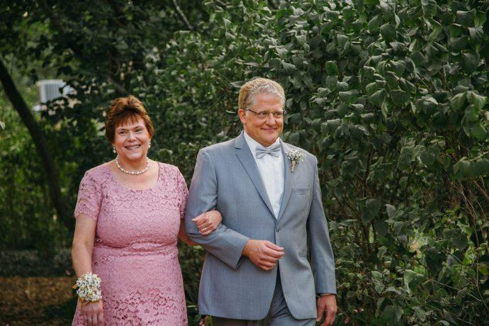 Halie & Daniel Louisville Wedding-61