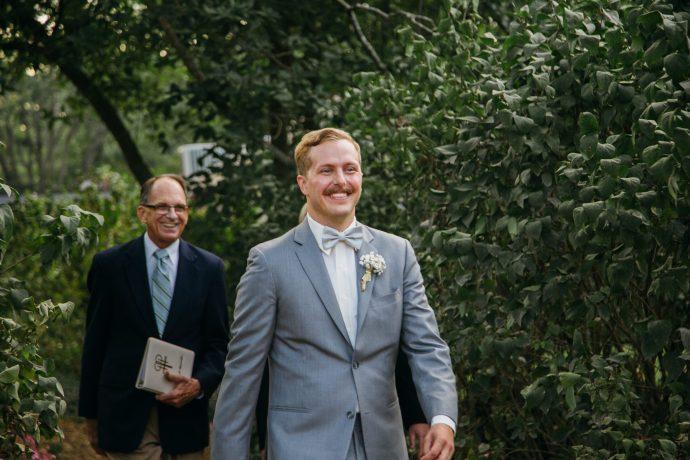 Halie & Daniel Louisville Wedding-62