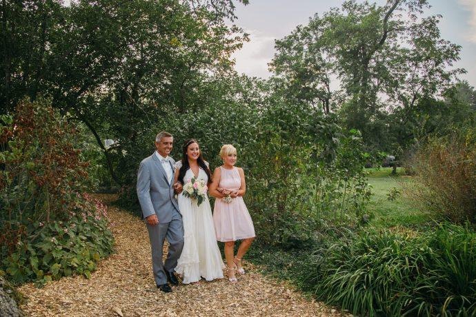 Halie & Daniel Louisville Wedding-63