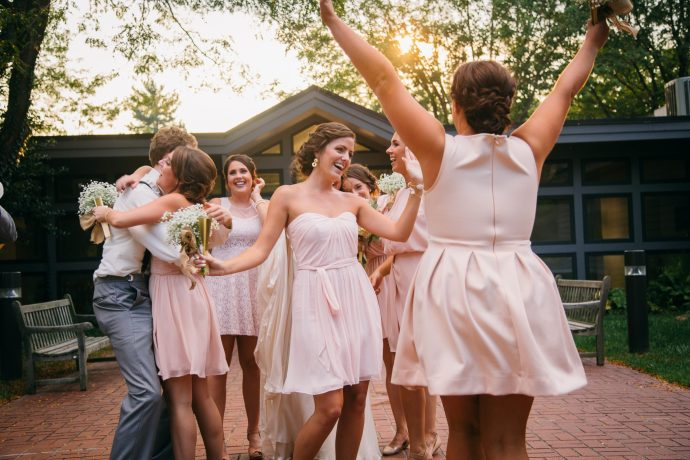 Halie & Daniel Louisville Wedding-71