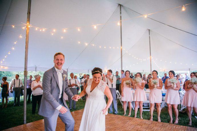 Halie & Daniel Louisville Wedding-83