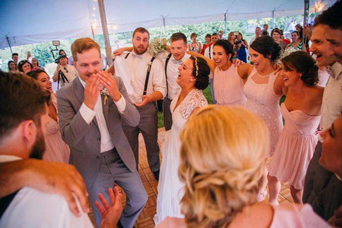 Halie & Daniel Louisville Wedding-84
