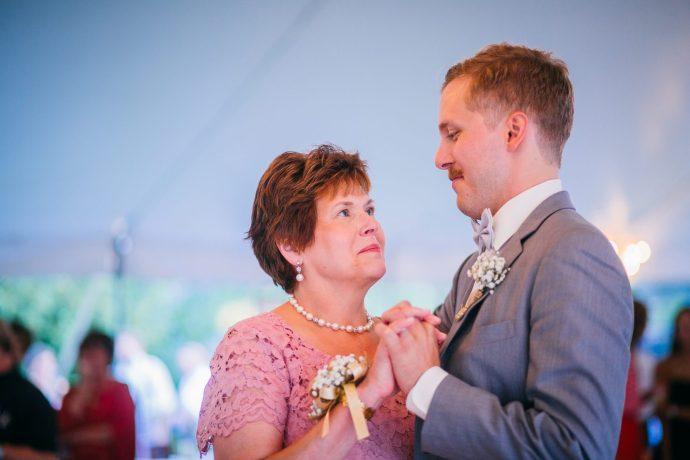 Halie & Daniel Louisville Wedding-87