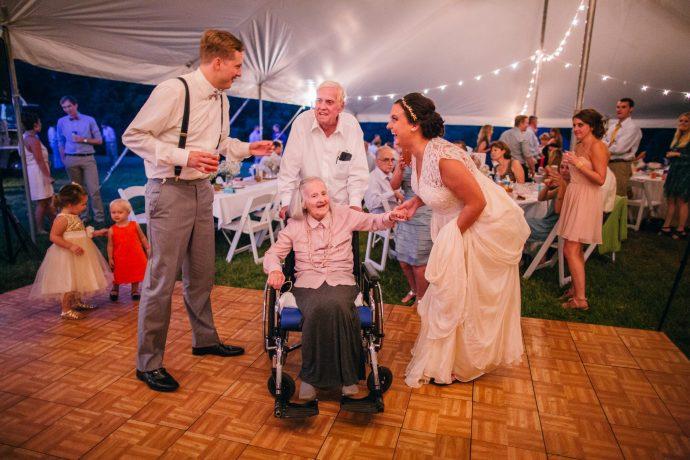 Halie & Daniel Louisville Wedding-93