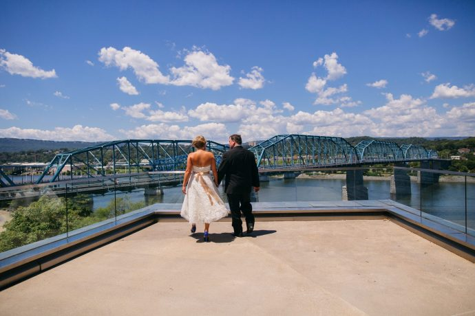 Tripp & LIbby Wedding-15