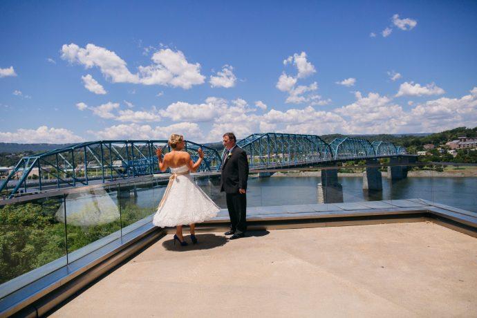 Tripp & LIbby Wedding-16
