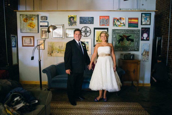 Tripp & LIbby Wedding-26