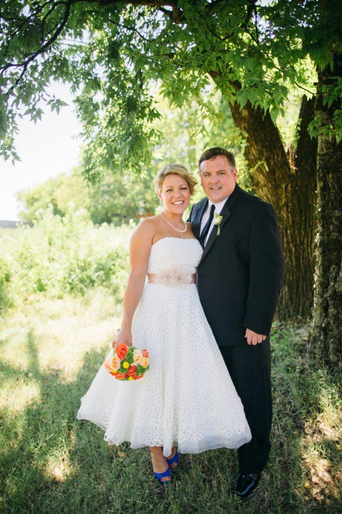Tripp & LIbby Wedding-30