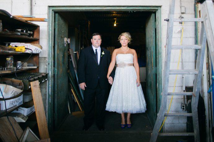 Tripp & LIbby Wedding-39
