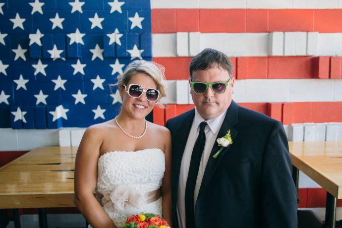 Tripp & LIbby Wedding-43