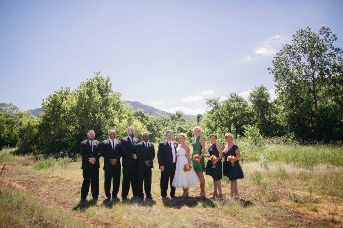 Tripp & LIbby Wedding-46