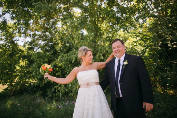 Tripp & LIbby Wedding-51