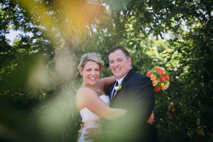 Tripp & LIbby Wedding-53