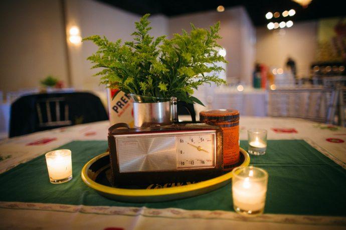 Tripp & LIbby Wedding-56