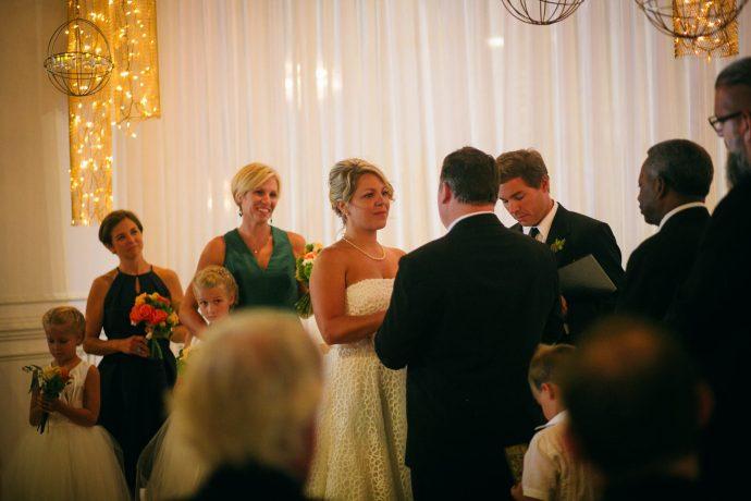 Tripp & LIbby Wedding-68