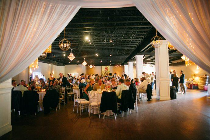 Tripp & LIbby Wedding-73