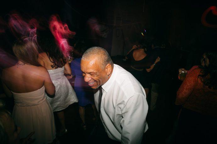 Tripp & LIbby Wedding-76