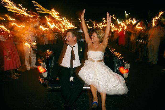Tripp & LIbby Wedding-88