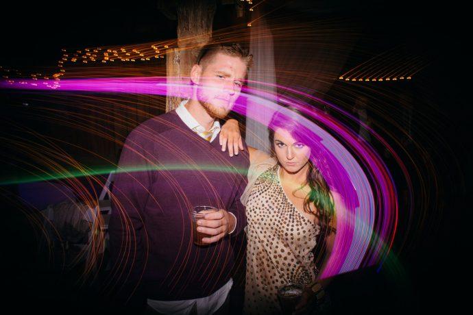 Natalie & Eric-101