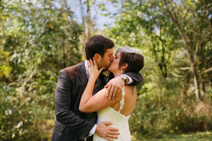 Natalie & Eric-11