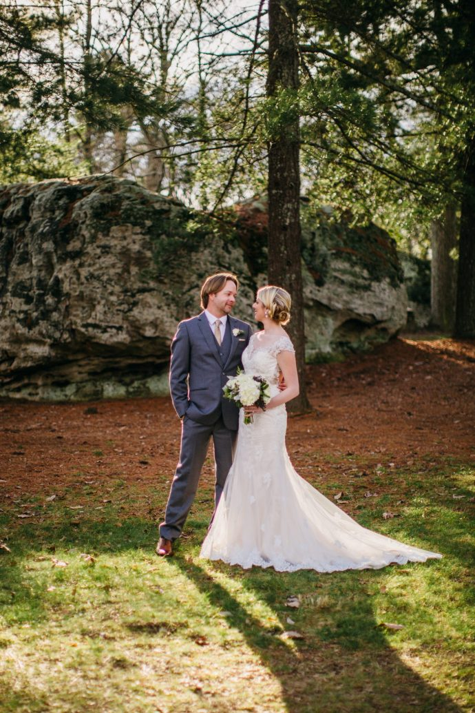 Andrea & Andy Wedding FINALS-146