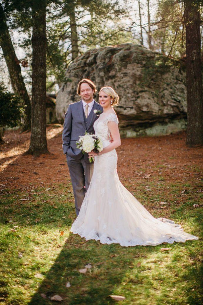 Andrea & Andy Wedding FINALS-151