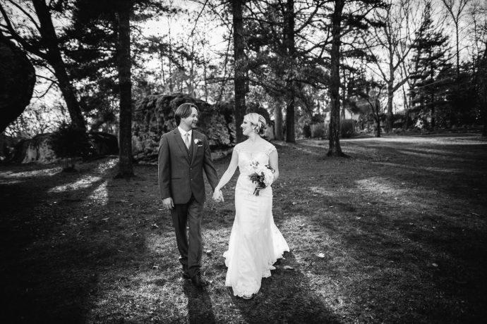 Andrea & Andy Wedding FINALS-194
