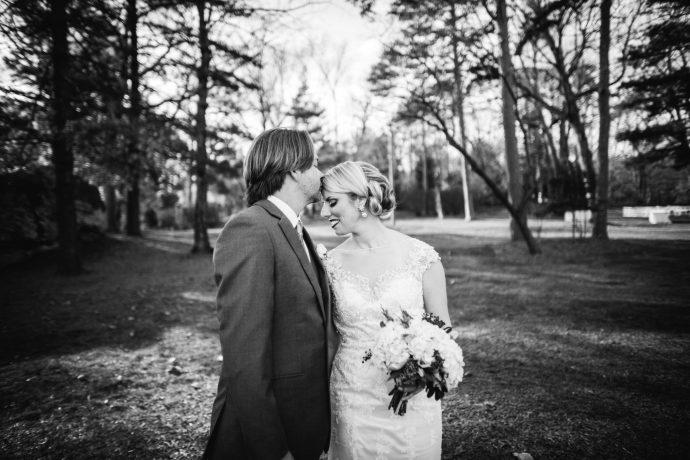 Andrea & Andy Wedding FINALS-209