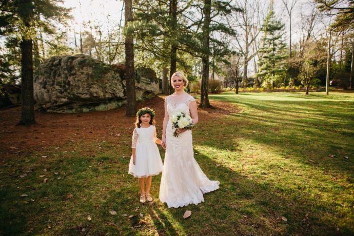 Andrea & Andy Wedding FINALS-255