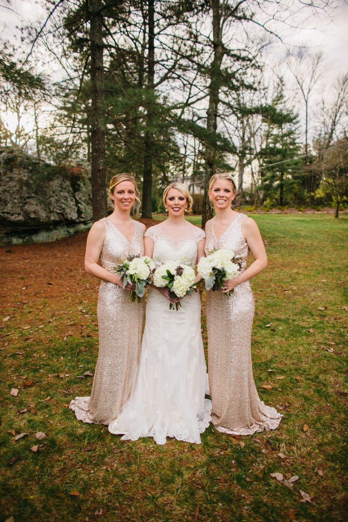Andrea & Andy Wedding FINALS-326