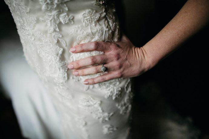 Andrea & Andy Wedding FINALS-39