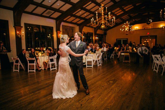 Andrea & Andy Wedding FINALS-576