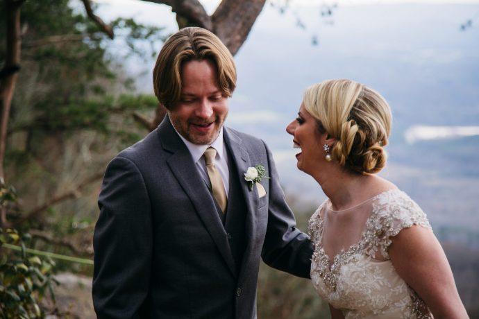 Andrea & Andy Wedding FINALS-78