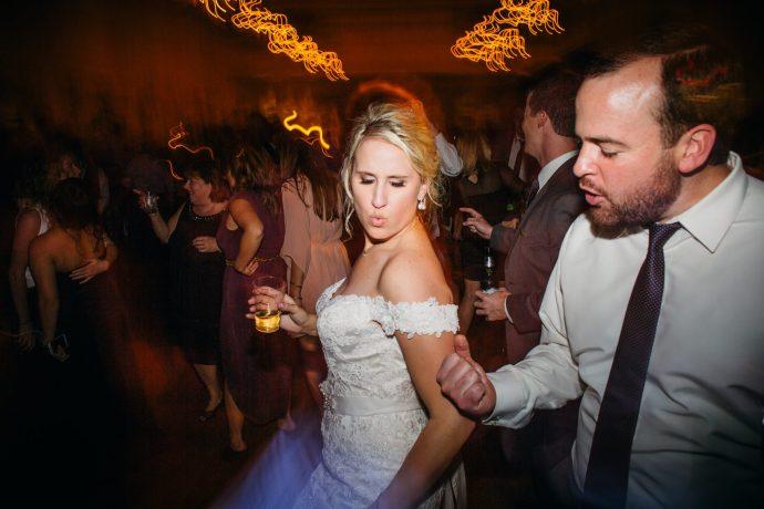 Baili & Lee Wedding FINALS-1121