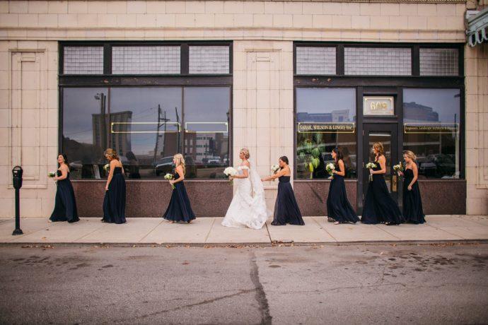 Baili & Lee Wedding FINALS-116