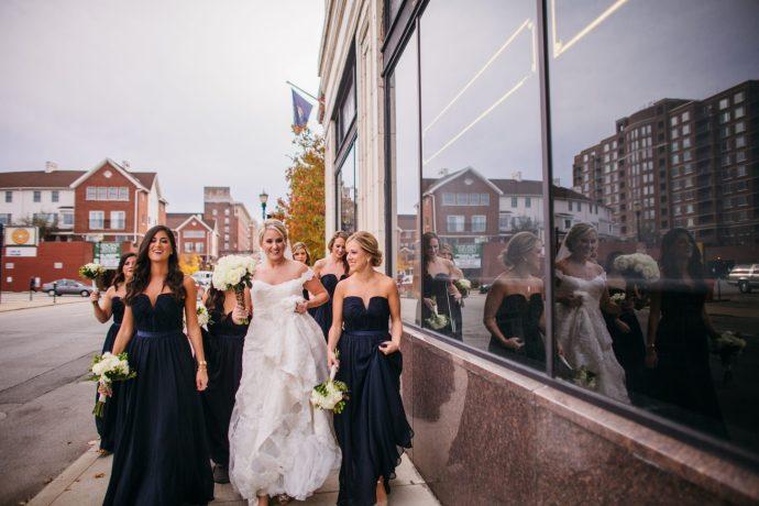 Baili & Lee Wedding FINALS-153