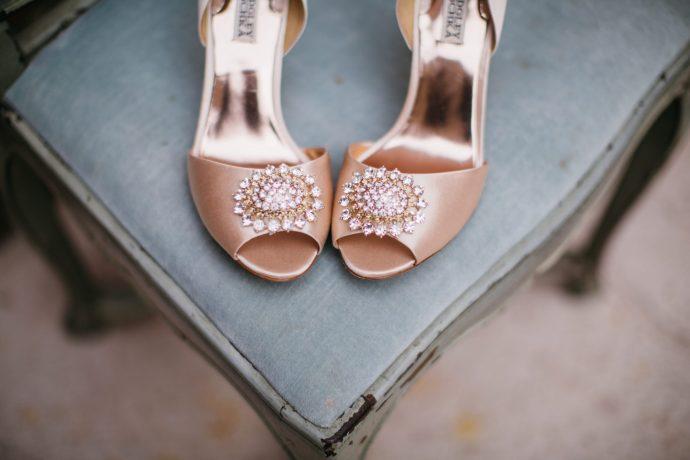 Baili & Lee Wedding FINALS-17