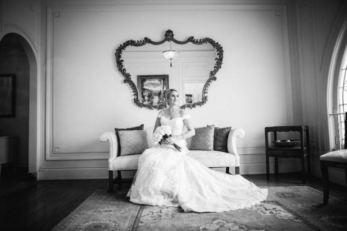 Baili & Lee Wedding FINALS-299