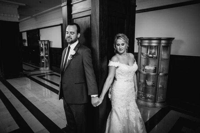 Baili & Lee Wedding FINALS-329