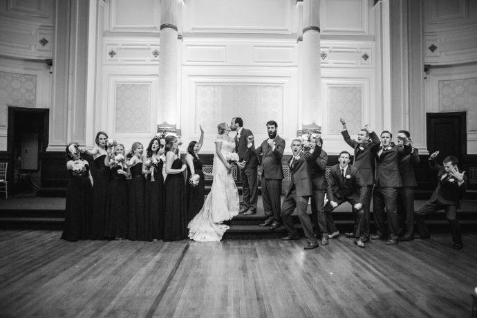 Baili & Lee Wedding FINALS-499