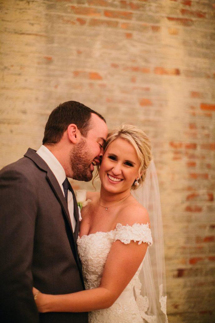 Baili & Lee Wedding FINALS-552