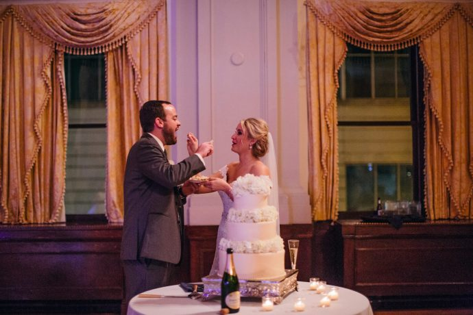 Baili & Lee Wedding FINALS-796