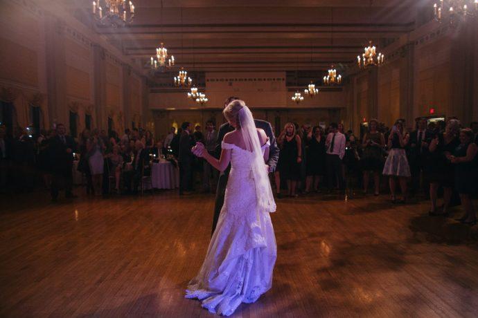 Baili & Lee Wedding FINALS-813