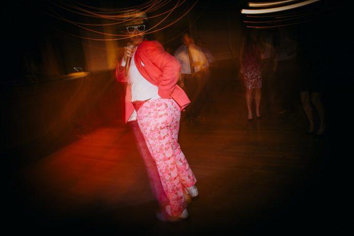 Baili & Lee Wedding FINALS-882