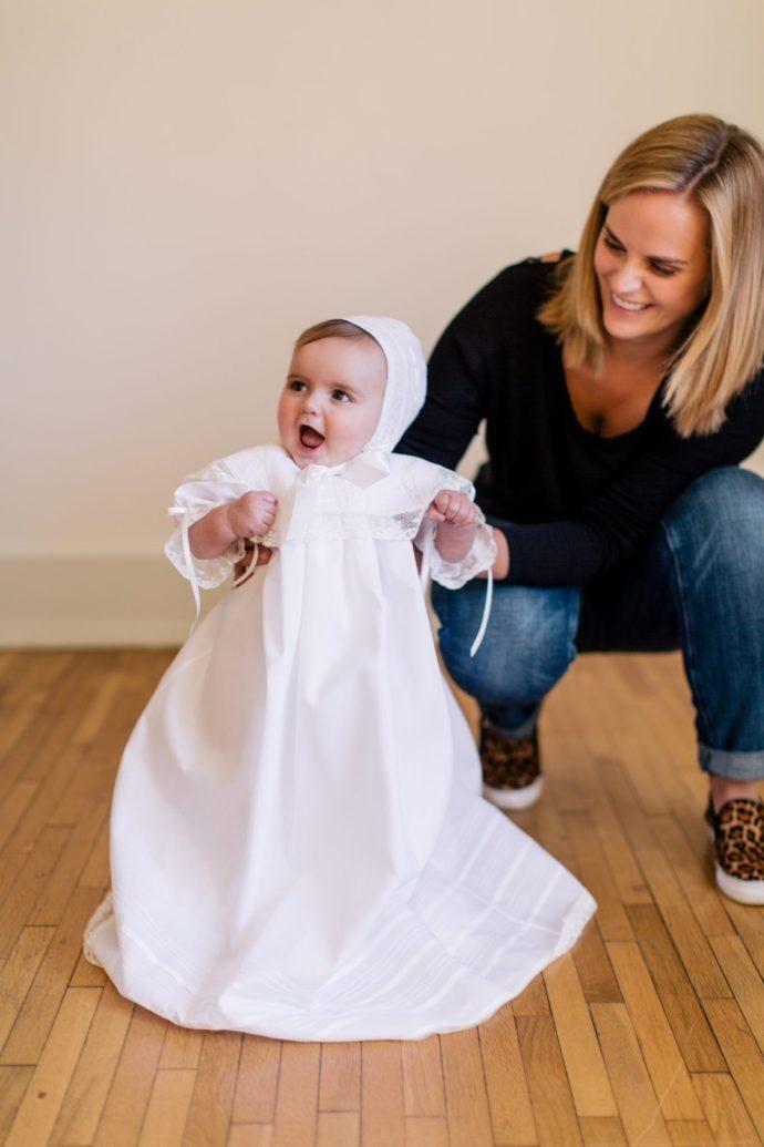 Cora Jane Christening Gown FINALS-2