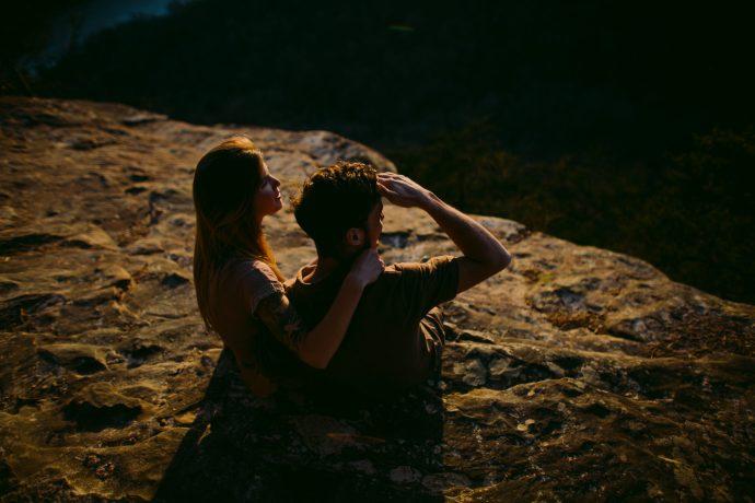 Liv and daniel-79