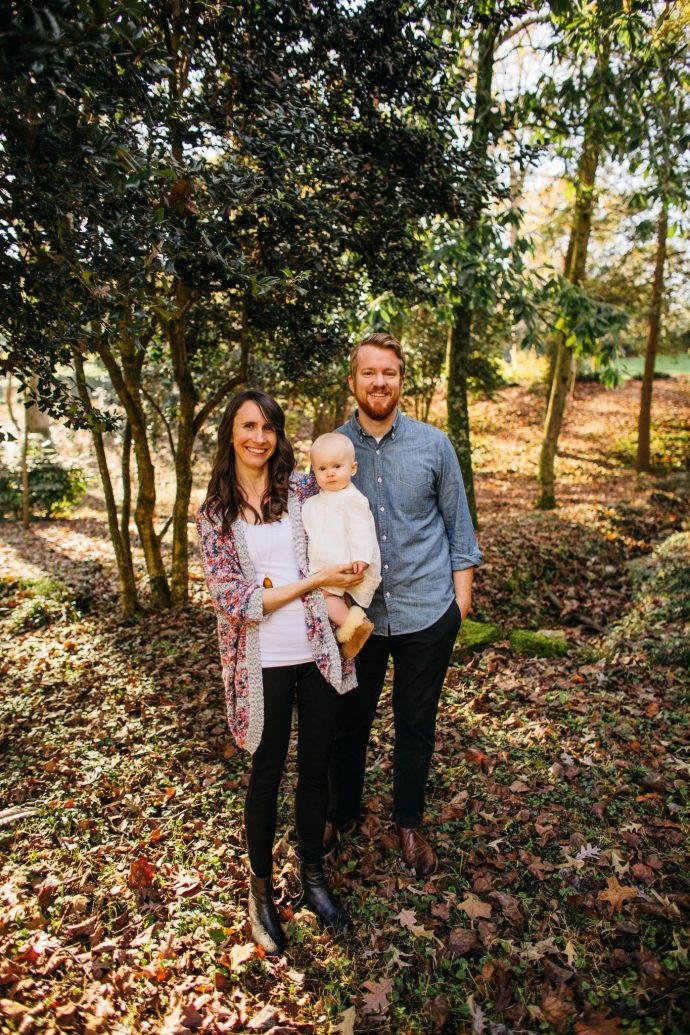 Turner Family FINALS 2015-11